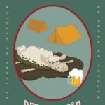 festival får og camping ale