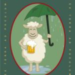 nordic wit witbier bier det våde får