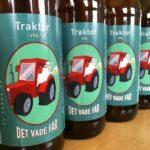 traktor ipa det våde får øl